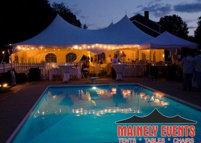 mainely-events-portfolio-1
