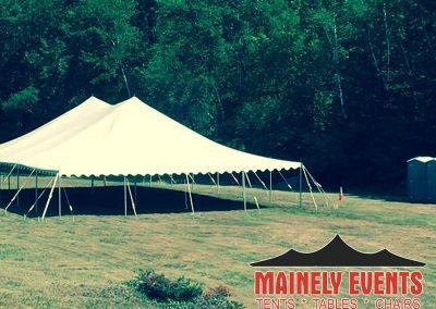 mainely-events-portfolio-10