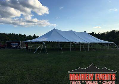 mainely-events-portfolio-11