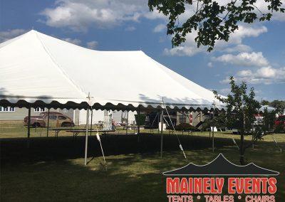 mainely-events-portfolio-12