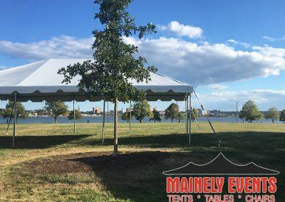 mainely-events-portfolio-13