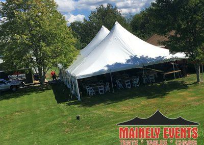 mainely-events-portfolio-14