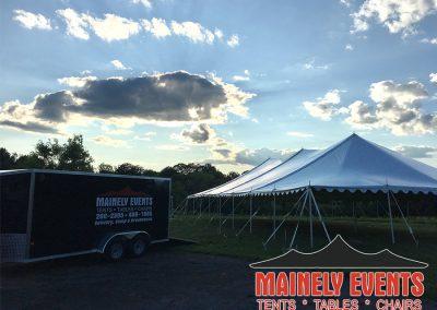 mainely-events-portfolio-15
