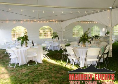 mainely-events-portfolio-2