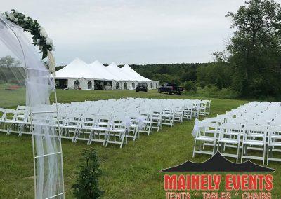 mainely-events-portfolio-20