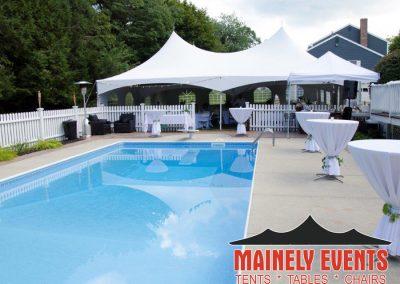mainely-events-portfolio-5
